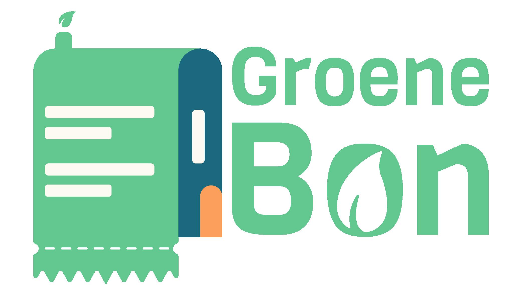 Groenebon.nl